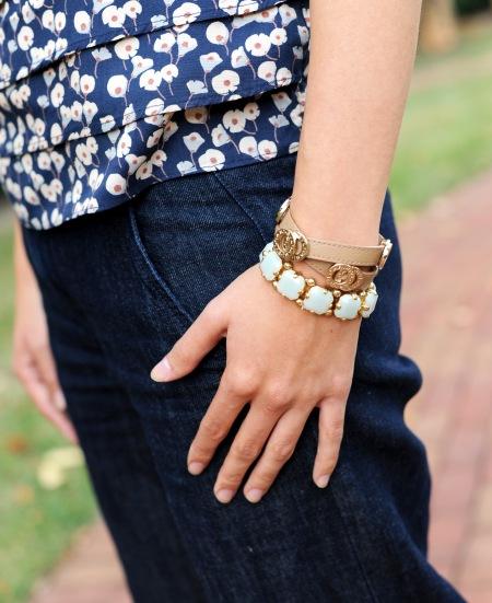 knish_bracelets