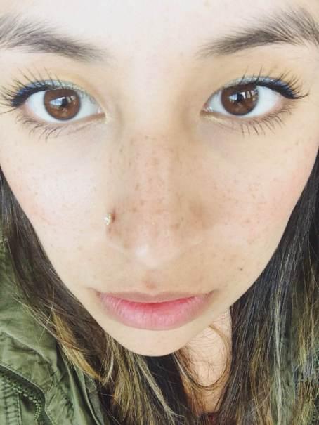photo1 (18)